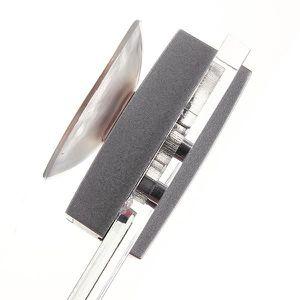 horloge ventouse achat vente horloge ventouse pas cher cdiscount. Black Bedroom Furniture Sets. Home Design Ideas