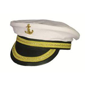 chapeau marin enfant achat vente jeux et jouets pas chers. Black Bedroom Furniture Sets. Home Design Ideas