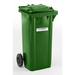 conteneur poubelle achat vente conteneur poubelle pas cher les soldes. Black Bedroom Furniture Sets. Home Design Ideas