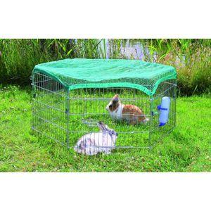 filet de protection pour animaux achat vente filet de protection pour animaux pas cher. Black Bedroom Furniture Sets. Home Design Ideas