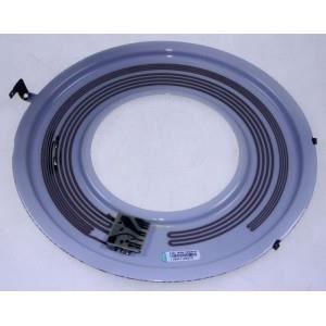element de chauffe resistance pour lave vaisselle whirlpool 480140100886 481225928843 8542764107. Black Bedroom Furniture Sets. Home Design Ideas