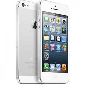 apple iphone 5s 16go argent occasion achat smartphone pas cher avis et meilleur prix cdiscount. Black Bedroom Furniture Sets. Home Design Ideas