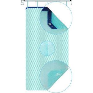 bache a bulle 8x4 achat vente bache a bulle 8x4 pas cher les soldes sur cdiscount cdiscount. Black Bedroom Furniture Sets. Home Design Ideas
