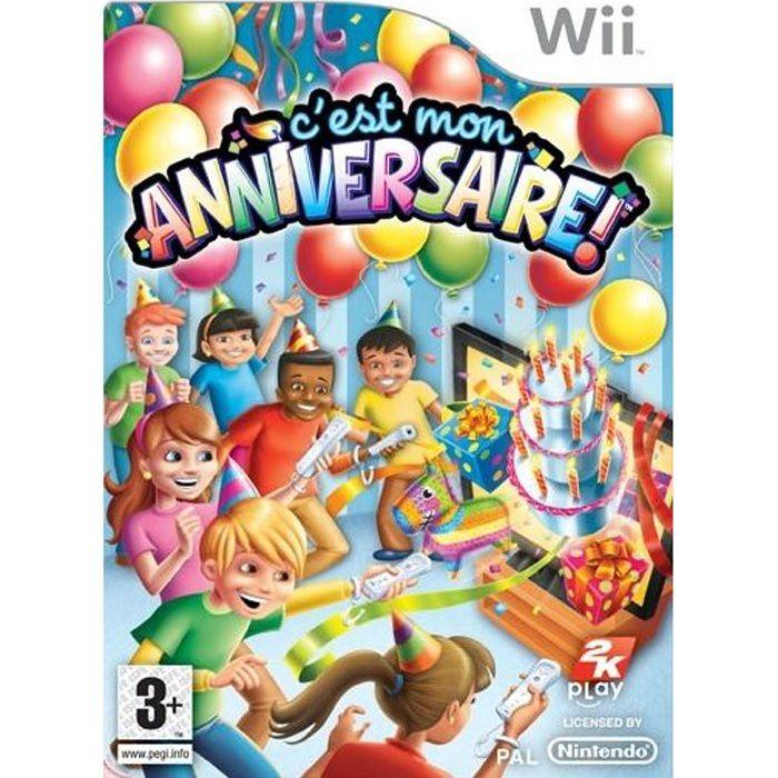 Nintendo 2DS et 3DS - Jeux vido Consoles - Cultura