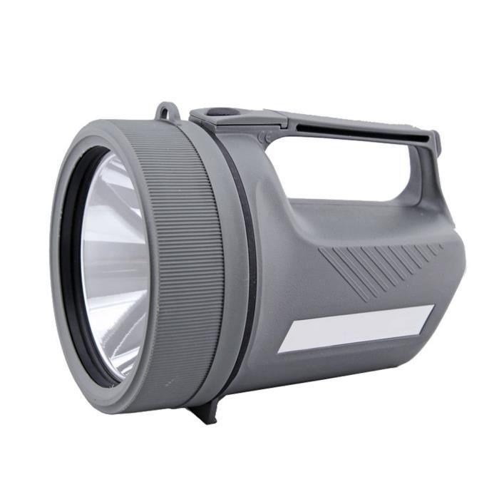 ultra longue port 233 e lumi 232 res rechargeables portables led lumens feux 1000m360 achat vente