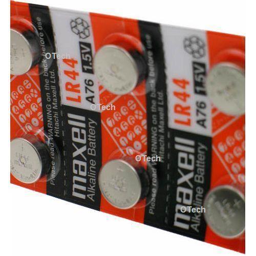 Pile pour DURACELL MS76 Achat / Vente piles Pile DURACELL MS76