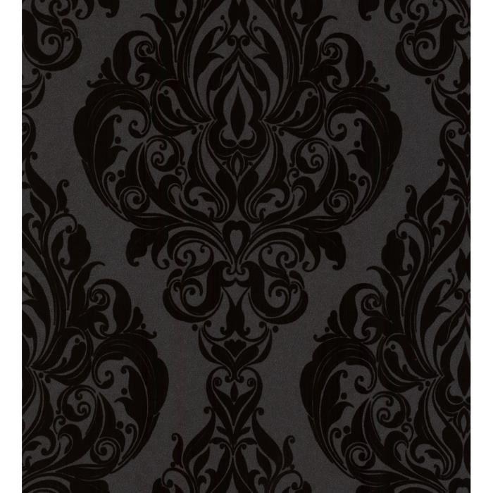 tapisserie vintage pas cher. Black Bedroom Furniture Sets. Home Design Ideas