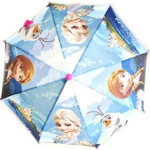 parapluie enfant fille achat vente parapluie enfant. Black Bedroom Furniture Sets. Home Design Ideas