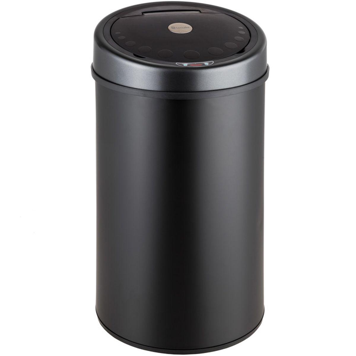 poubelle cuisine - achat / vente poubelle cuisine pas cher - les ... - Poubelle Cuisine 50l Design