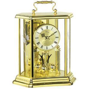 pendule 400 jours achat vente pendule 400 jours pas cher soldes cdiscount. Black Bedroom Furniture Sets. Home Design Ideas