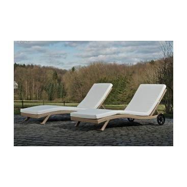 Table rabattable cuisine paris ensemble meuble salon - Lot de chaises design pas cher ...