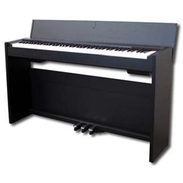liste de cadeaux de romain j piano disney top moumoute. Black Bedroom Furniture Sets. Home Design Ideas