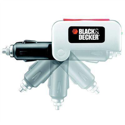 transformateur chargeur adaptateur prise allume achat vente convertisseur auto. Black Bedroom Furniture Sets. Home Design Ideas