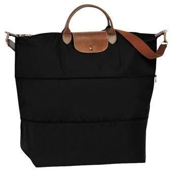 sac de voyage pliable longchamp achat vente sac de voyage 3597920719534 cdiscount. Black Bedroom Furniture Sets. Home Design Ideas