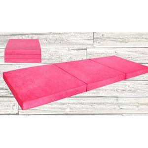 lit pliant appoint achat vente lit pliant appoint pas cher cdiscount. Black Bedroom Furniture Sets. Home Design Ideas