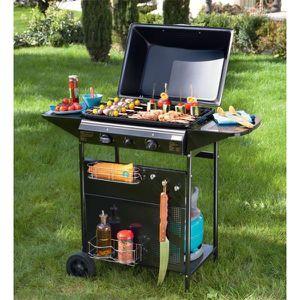 Bouteille de gaz pour barbecue achat vente bouteille de gaz pour barbecue pas cher cdiscount - Bouteille de gaz pour barbecue ...