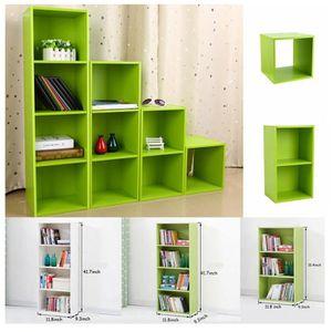 Meuble bibliotheque noir achat vente meuble - Bibliotheque etagere pas cher ...