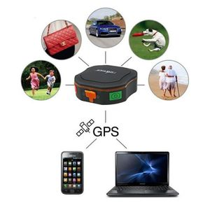 Tomtom Start 4et03 4 3 Inch Gps Automotive Touch Screen Navigation Unit 15047382 additionally Promotion batteries Tomtom Promotion List likewise Images Delorme Gps likewise Promotion garmin Gps Tracker Promotion List besides Images Cell Tower Map. on gps tracker for car tomtom html