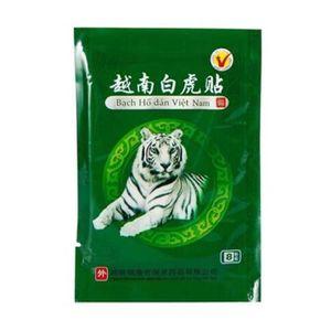 SOULAGEMENT - PATCH  Patches Vietnam Tigre Balm Arthrite Soulagement de