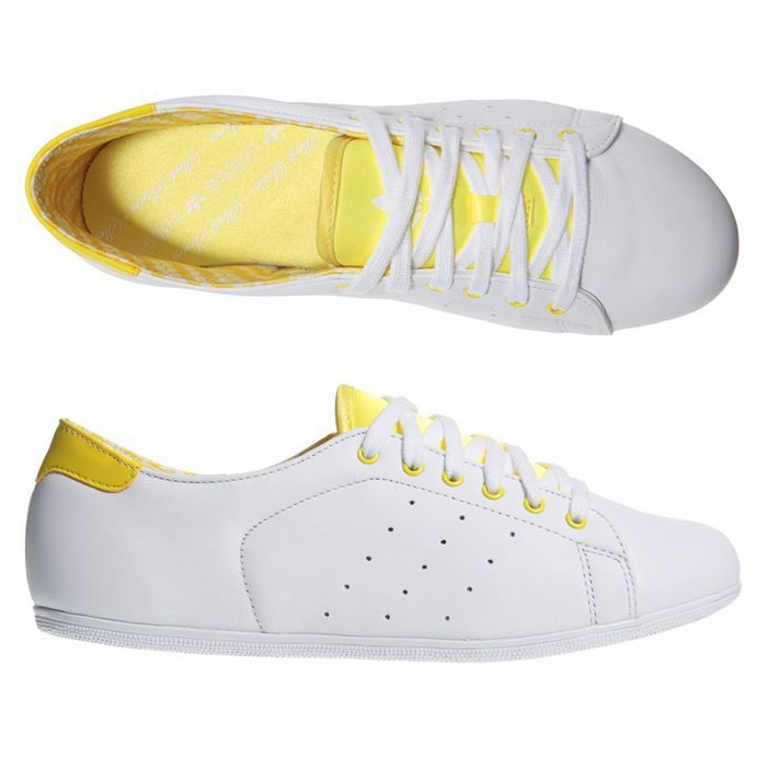 kdllf cheap adidas stan smith sale | online | Page 2