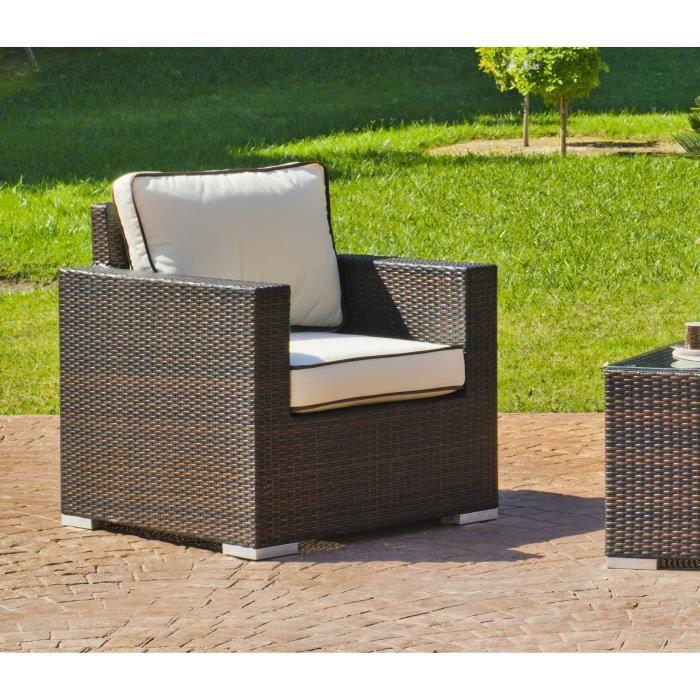 Coussins fauteuils jardin home design architecture for Coussin fauteuil jardin ikea