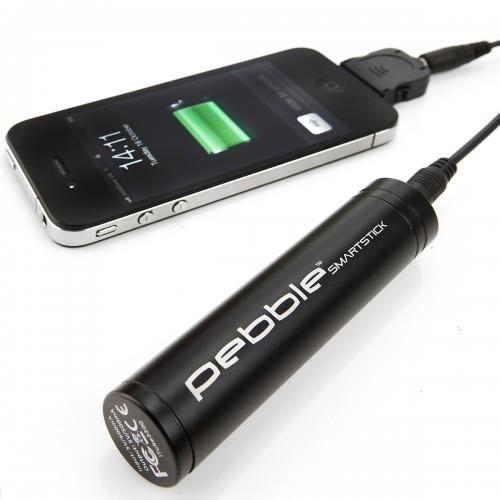 veho pebble batterie de secours portable pour appareils. Black Bedroom Furniture Sets. Home Design Ideas