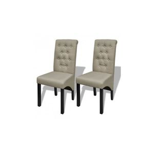Chaises de salle a manger salon antique achat vente for Chaise salon a manger