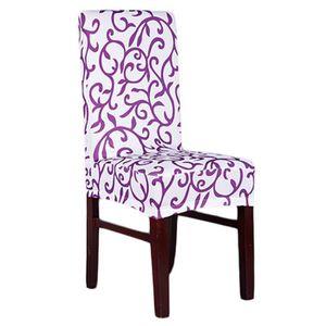 Coussin avec dossier chaise jardin achat vente coussin for Housse de chaise haute