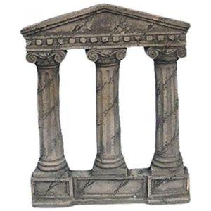colonne grecque achat vente jeux et jouets pas chers. Black Bedroom Furniture Sets. Home Design Ideas