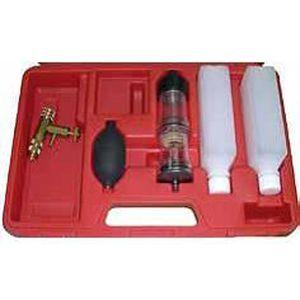 kit combustion fuite de co2 d tecteur achat vente kit tra eur de fuite kit combustion fuite. Black Bedroom Furniture Sets. Home Design Ideas