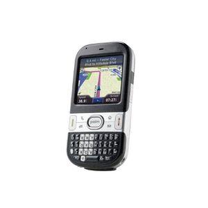 GPS AUTO PALM - 3380EU