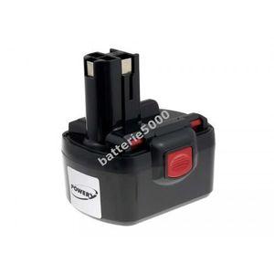 Batterie visseuse bosch psr 14 4 achat vente batterie visseuse bosch psr 14 4 pas cher - Batterie perceuse bosch ...
