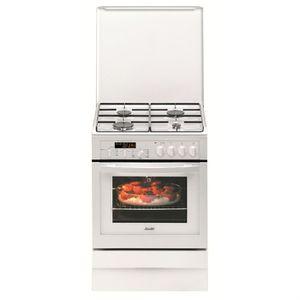 cuisiniere gaz porte froide achat vente cuisiniere gaz. Black Bedroom Furniture Sets. Home Design Ideas