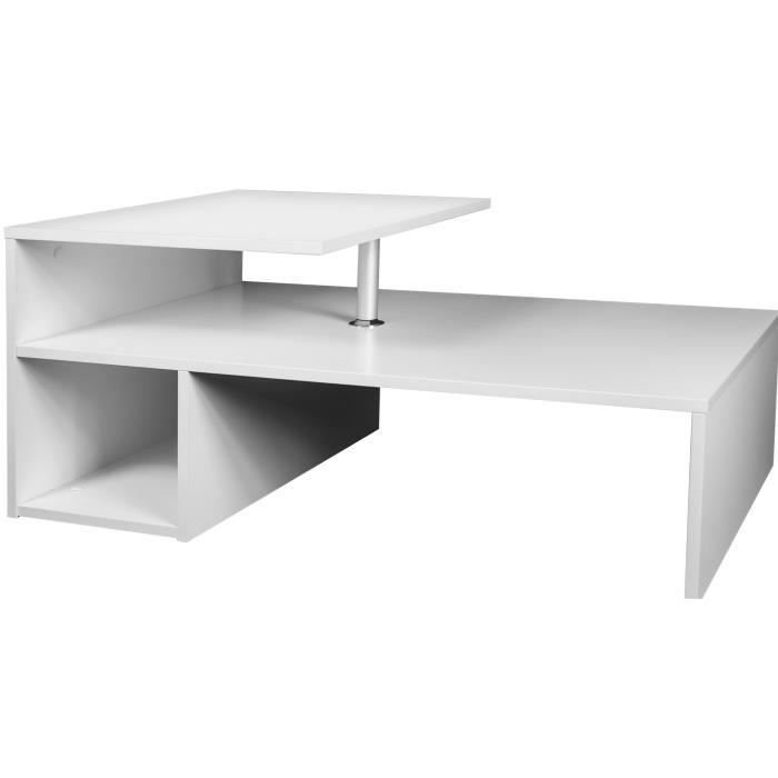 Table basse deco ref claudia achat vente table basse for Table basse art deco occasion