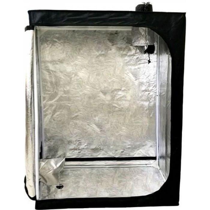Blackbox eco 150x150x200 achat vente chambre de for Chambre de culture occasion