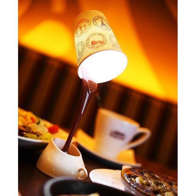 lampe led avec 3 verres de lampe diy table de nuit achat vente ampoule led soldes d. Black Bedroom Furniture Sets. Home Design Ideas