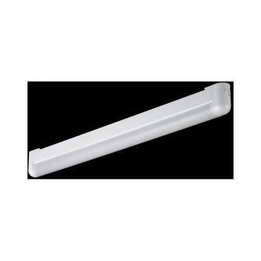 r glette eco energie fluo soft 13w starlicht blanc achat vente r glette eco energie fluo s. Black Bedroom Furniture Sets. Home Design Ideas