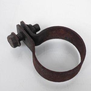 collier d echappement achat vente collier d echappement pas cher cdiscount. Black Bedroom Furniture Sets. Home Design Ideas