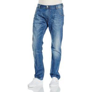 pret a porter r jeans homme