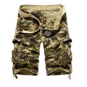 Short militaire pas cher - Treillis militaire pas cher ...