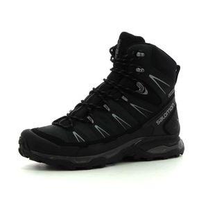 CHAUSSURES DE RANDONNÉE Chaussures de randonnée Salomon X Ultra Trek GTX