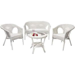 Table basse poly (salon, jardin) : les produits du moment ...