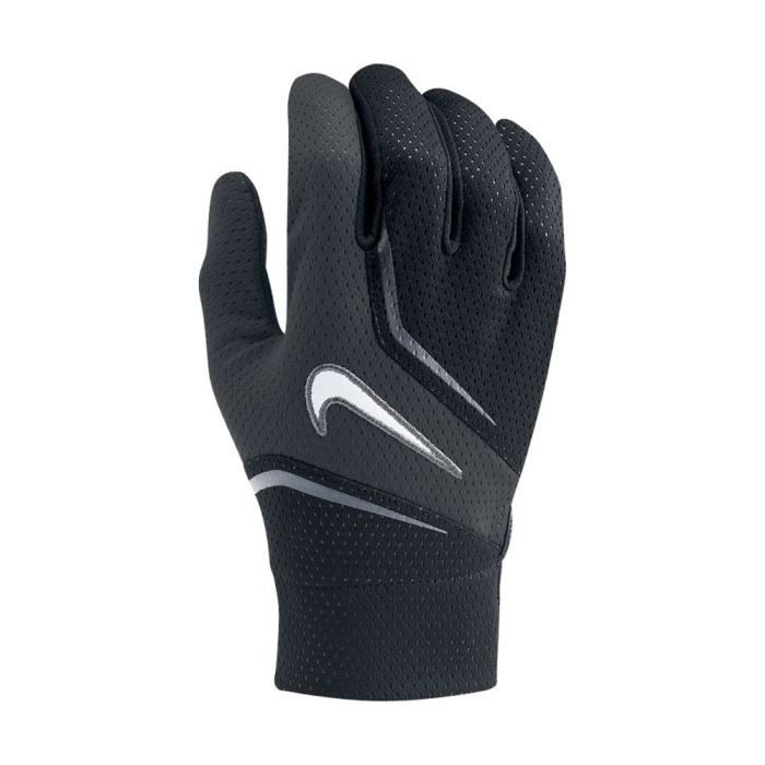 gants nike thermal field players achat vente gant mitaine nike thermal field players. Black Bedroom Furniture Sets. Home Design Ideas