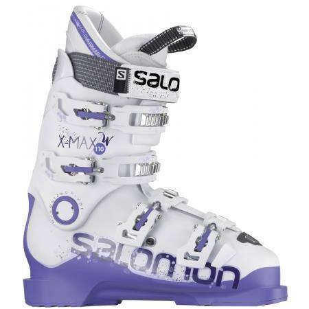 x 120 pour chaussure salomon parfaites toute occasion max 4ARLqSc35j