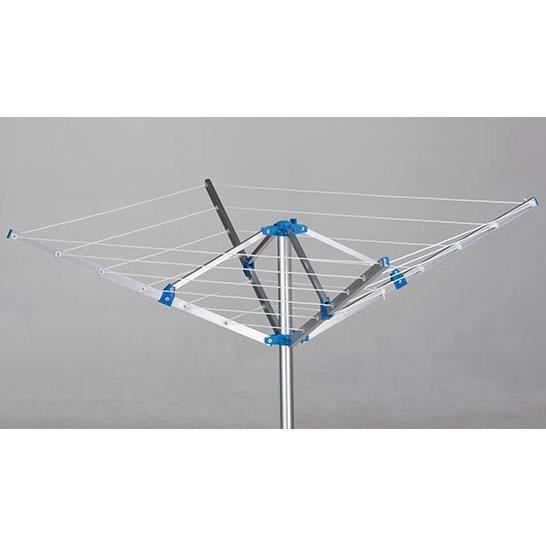 s choir parapluie achat vente fil linge tendoir s choir parapluie cdiscount. Black Bedroom Furniture Sets. Home Design Ideas