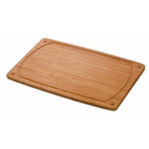 tescoma aquaresist planche d couper en bois d achat. Black Bedroom Furniture Sets. Home Design Ideas