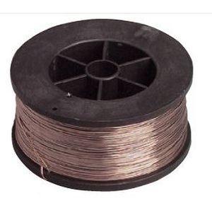 bobine fil fourre acier diametre 0 8 mm achat vente fer poste a souder cdiscount. Black Bedroom Furniture Sets. Home Design Ideas
