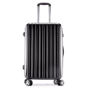 VALISE - BAGAGE Valise taille cabine 56cm Partyprince - ABS + PC U