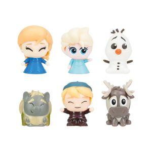 Personnages reine des neiges achat vente jeux et - Personnages la reine des neiges ...