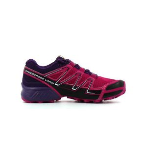CHAUSSURES DE RUNNING Chaussure de trail femme Salomon Speedcross Vario